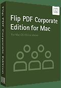 Flip PDF Corporation