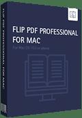 Flip PDF Pro สำหรับ Mac