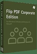 Flip PDF Corporation per Windows