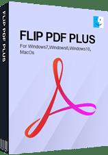 flip-pdf-plus-voor-mac