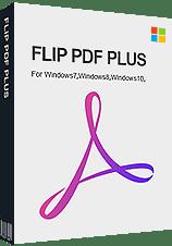 flip-pdf-plus-voor-windows