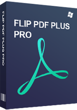 flip-pdf-plus-pro-voor-windows