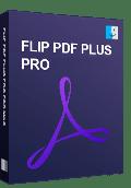 flip-pdf-plus-pro-mac