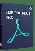 flip-pdf-plus-pro