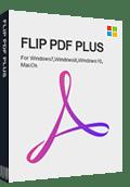 aankoop-flip-pdf-plus